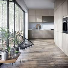 laminat design kitchen design for modern find your new kitchen hth