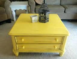 Yellow Side Table Uk Yellow Side Table Uk With Yellow Coffee Table Chinabuzzco