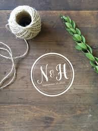 Wedding Decor Business Cards Best 20 Wedding Logo Design Ideas On Pinterest Wedding Logos