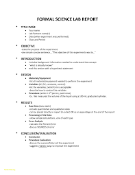 science report template ks2 best science report template ideas resume ideas namanasa