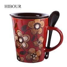 Fancy Coffee Mugs Online Get Cheap Fancy Mugs Aliexpress Com Alibaba Group
