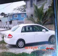 Great Car Deals by Car For Sale U2013 Nissan Thda Netsurf Cars