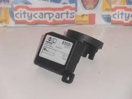 nissan almera drive belts nissan almera n16 primera p12 immobilzer transponder control unit
