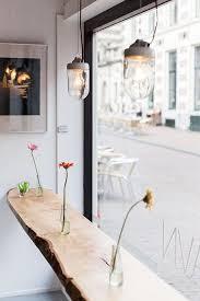 Eames Bistro Table Best 25 Cafe Tables Ideas On Pinterest Cafe Design Cafe