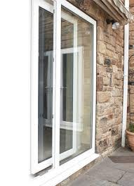 Patio Door Handle Replacement Tilt And Slide Patio Door Repair Parts Replacement Door Handles