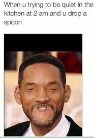 Will Smith Meme - the best will smith memes memedroid
