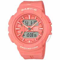 Harga Jam Tangan Baby G Pink baby g s watches casio baby g shock watches casio