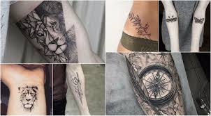 small tattoos inspirationfeed