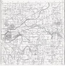 plat maps 1875 ionia county plat maps