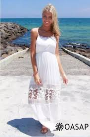 122 best dresses images on pinterest maxis belt and bridesmaids