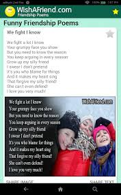 Halloween Friendship Poems Amazon Com Friendship Poems U0026 Cards Appstore For Android