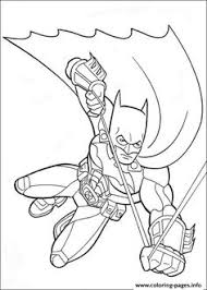 print cool printable batmanb420 coloring pages coloring pages