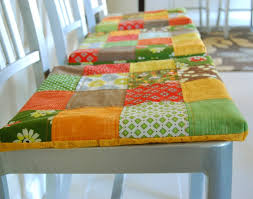 Wonderful Dining Room Chair Cushions Protect Your To Keep Chairs - Dining room chair pillows