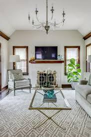 ej interiors dallas texas living room portfolio living room