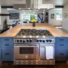 Blue Kitchen Island Blue Kitchen Island Great Kitchen Islands Designs And Ideas With