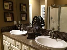 kohler staccato drop in sink new home construction in massillon ohio grabill plumbing intended