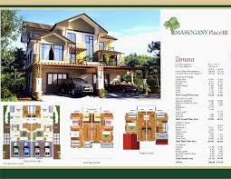 Camella Homes Design with Floor Plan Beautiful Marvellous House