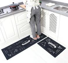 tapis cuisine tapis de cuisine moderne tapis de sol cuisine moderne tapis pour