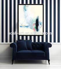 Wall Decor Home Goods Wall Decor Home Goods Top Pictures Home Goods Wall Art Canvas