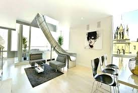 home interior design idea house interior designers collect this idea home interior design