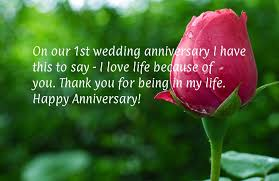 wedding wishes to husband 30 splendid and heart touching wedding anniversary wishes funpulp