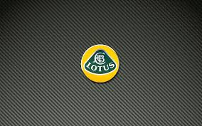 opel logo wallpaper lotus logo azs cars