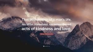 kindness quotes confetti 100 kindness quotes pdf top 10 bk sister shivani quotes in