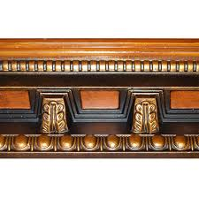 cabinet crown molding a do it yourselfers thoughts cutandcrown