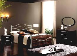 bedroom decor websites bedroom decor stores dact us