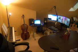 small music studio post your workstation 2010 page 60 h ard forum