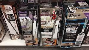 home depot black friday shark rocket top 20 kohl u0027s black friday deals for 2016 the krazy coupon lady