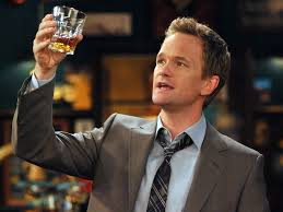 Real Time Video Stats Barney by 7 Reasons Barney Stinson Ts The Best U0027himym U0027 Character