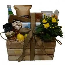 sympathy basket ideas best custom gift baskets in delivered m r designs