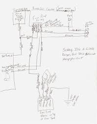 appealing wiring a house diagram ideas block diagram ytproxy