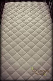 dry nights and peaceful sleep for infants and toddlers quilted
