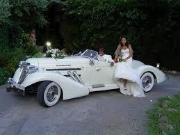 location voiture mariage marseille prix location voiture mariage marseille voiture location