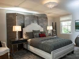 grey bedrooms black white and gray bedroom designs bedroom decorating ideas