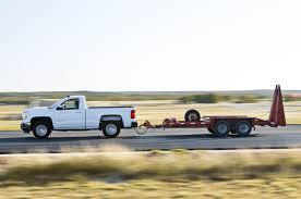 Dodge Ram Cummins Towing Capacity - best trucks for towing work motor trend