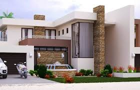 best house plan websites contemporary modern house plans unique and designs authentic