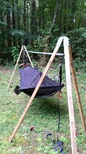 hammock one tree u2013 nicolasprudhon com