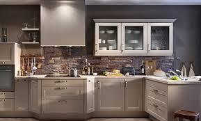 cuisines conforama avis les 12 unique cuisine mystria conforama avis stock les idées de ma