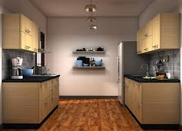 where to buy kitchen cabinets buy kitchen cabinets in lagos nigeria hitech design furniture ltd