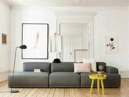 weiãÿe fliesen wohnzimmer 1001 sofa grau beispiele warum sie ein sofa genau