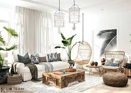 tropical themed living room tropical themed living room decor designs by style tropical themed