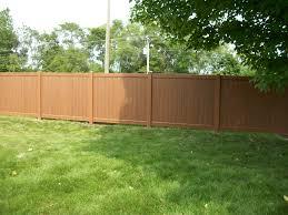 northland fence mn minneapolis mn fences mn