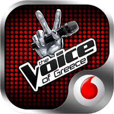 the voice apk the voice of greece homecoach apk apkname