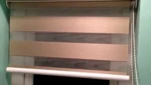 vision roller blinds youtube