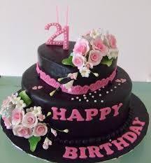 charleston bakery and deli birthday u0026 themed cakes