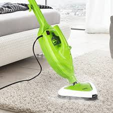Upholstery Cleaners Machines Top 13 Best Carpet U0026 Upholstery Cleaning Machines Accessories