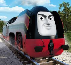 image axel png thomas tank engine wikia fandom powered